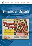 Pirates of Tripoli [Import allemand]