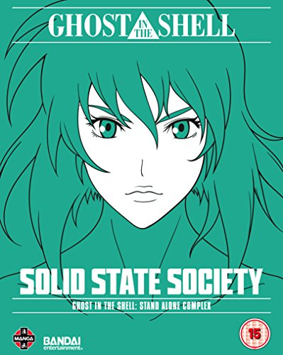 ghost-in-the-shell-sac-solid-state-society-blu-ray
