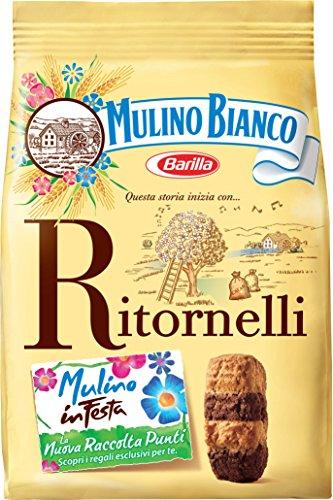 ritornelli-frollino-con-cacao-e-mandorle-700g-muli