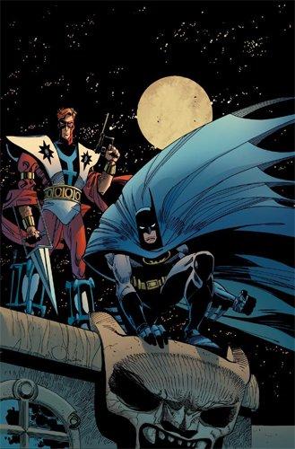 Batman Univers HS 05 Un rcit complet !