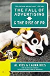 Publicity first, advertising second: This is the provocative message that marketing gurus Al and Laura Ries deliver with THE FALL of ADVERTISING. The bestselling authors of The 22 Immuntable Laws of Branding are back, this time revealing a startling ...