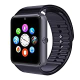 Celkon Campus Nova A352EApple Smart Smart Watch (42 mm) Compatible Bluetooth Smart Watch GT08 Wrist Watch Phone with Camera & SIM Card Support Hot Fas