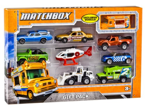 matchbox-9-car-gift-pack-styles-may-vary-by-matchbox