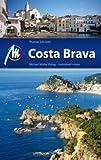 Costa Brava: Reisehandbuch mit vielen praktischen Tipps. - Thomas Schröder