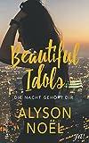 Beautiful Idols - Die Nacht gehört dir bei Amazon kaufen