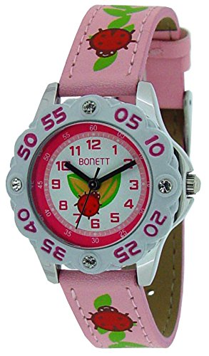 bonett-madchen-armbanduhr-kafer-analog-quarz-leder-1368lp