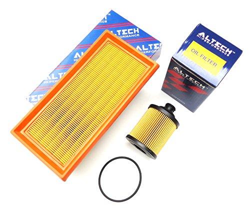 altech hi-performance air + oil filter set for maruti swift diesel / swift dzire diesel ALTECH Hi-Performance Air + Oil Filter Set For Maruti Swift Diesel / Swift Dzire Diesel 51nnTTdfKYL