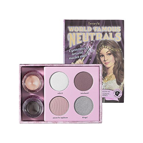 benefit-cosmetics-world-famous-neutrals-sexiest-nudes-ever