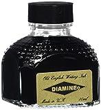 #2: DIAMINe Ancient Copper 80Ml Ink Bottle