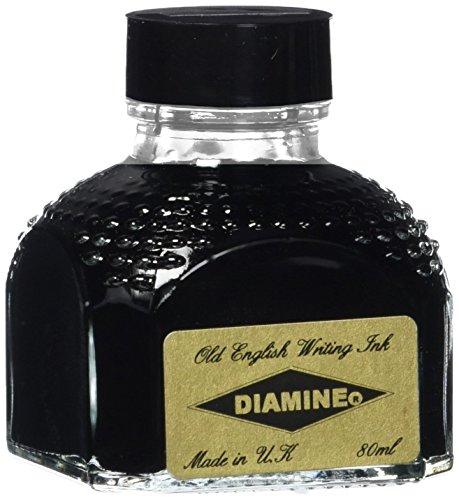 diamine-80ml-eclipse-fountain-pen-ink-bottle-colour-eclipse