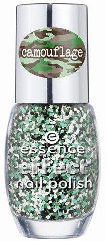essence-esmaltes-de-unas-3d-acabado-de-efecto-para-nail-con-manchas-marrones-31