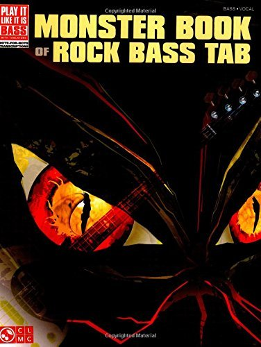 monster-book-of-rock-bass-tab-play-it-like-it-is-bass