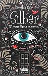 Silber. El primer libro de los sueños par Gier