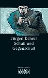 Schuß und Gegenschuß: Wilsbergs 6. Fall