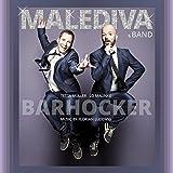 Barhocker