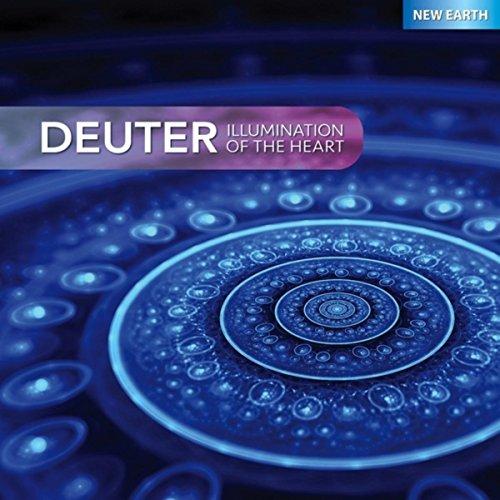 meditation-herz