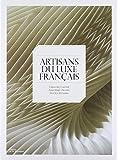 Artisans du luxe français