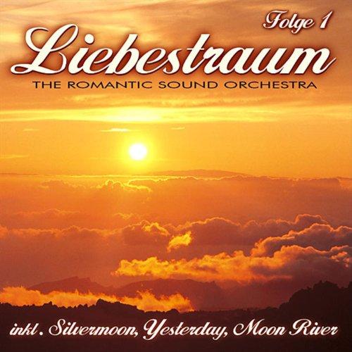 Liebestraum - Folge 1