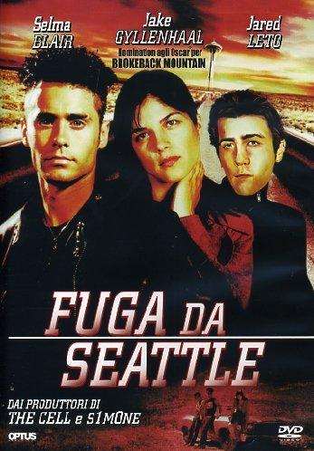 fuga-da-seattle-italia-dvd