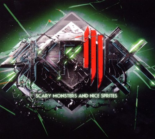scary-monsters-nice-sprites