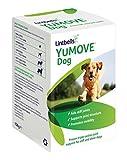 Lintbells Limited Yumove für Gelenke 120 Tabletten