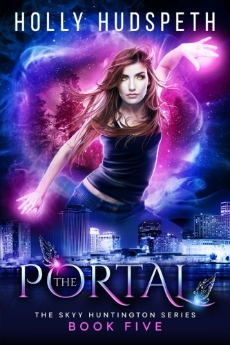 the-portal-volume-5-the-skyy-huntington-series