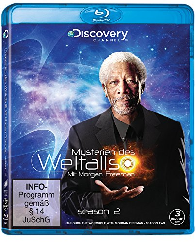 mysterien-des-weltalls-mit-morgan-freemann-season-2-discovery-3-discs-blu-ray