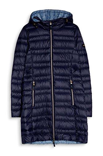Praktisch 2018 Männer Mantel Zipper Pelz Innen Dick Herbst & Winter Warme Jacken Pullover Hodded Männer Casual 5 Farbe Starke Heißer Verkauf Pullover Hochzeits- & Verlobungs-schmuck