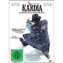 Kardia