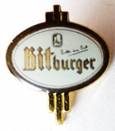 bitburger-pin-22-x-19-mm