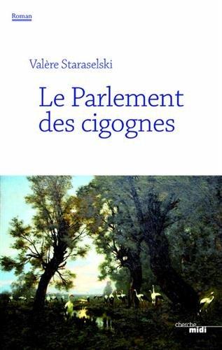 """<a href=""""/node/40443"""">Le parlement des cigognes</a>"""