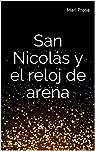 San Nicolás y el reloj de arena par Prosa