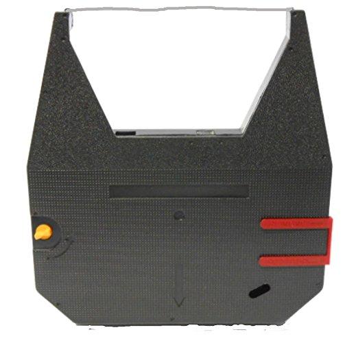 Farbband- für Sears Electronic Communicator I-(C-Film)-154-C Schreibmaschine-Farbbandfabrik Original -