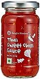 #7: Sangi's Kitchen Thai Sweet Chili Sauce, 200g