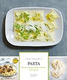 Cuisine Maison Best Deals - Pasta
