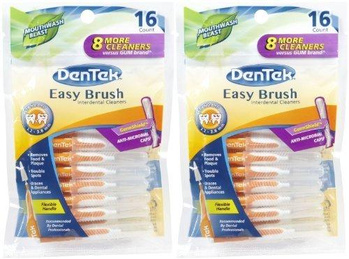 dentek-easy-brush-16-ct-2-pk-by-dentek
