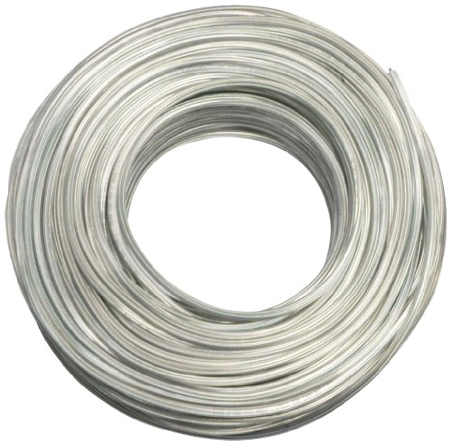 electraline-11417-fep-pvc-cavo-teflon-alte-temperature-per-lampadari-sezione-2x075mm-lunghezza-5-m-f