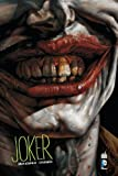Best Joker Cómics - Joker (DC Deluxe) Review