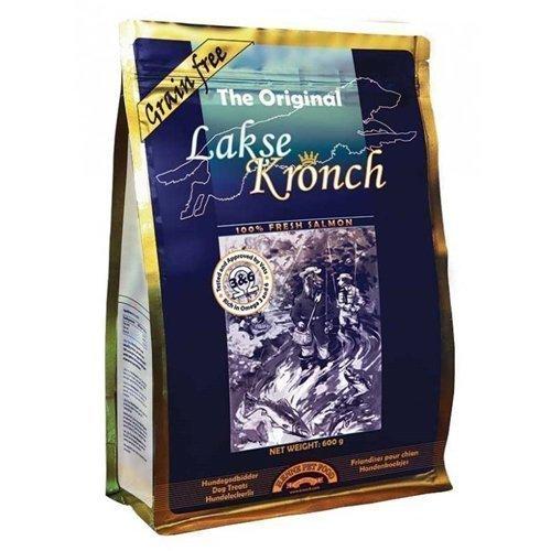 henne-pet-food-lakse-kronch-das-original-600-gr