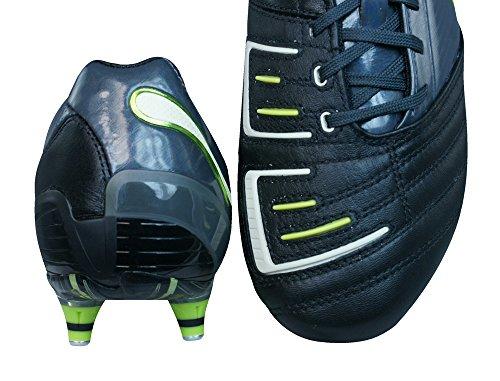 12 Powercat Blanc Sport Puma Football Sg Homme De 1 Noir Chaussures I0Tw5qn8