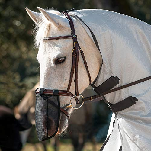 umiwe-horse-fly-mask-maglia-fine-newest-laptop-fly-maschera-con-orecchie-e-naso-prolunga-durevole-st