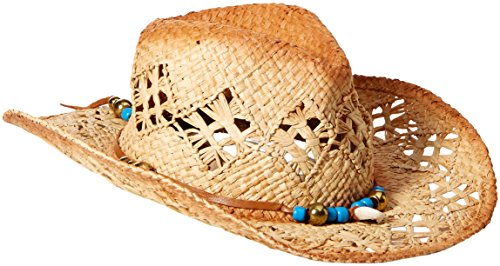 ale-by-alessandra-womens-waimea-raffia-cowboy-hat-with-beaded-leather-trim-natural-one-size