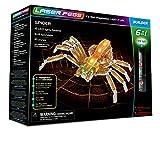 Laser PEGS - SPIDER (113 PZ 4