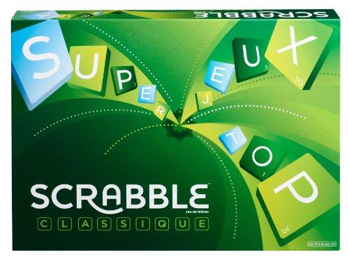 scrabble-y9593-jeu-de-reflexion-original