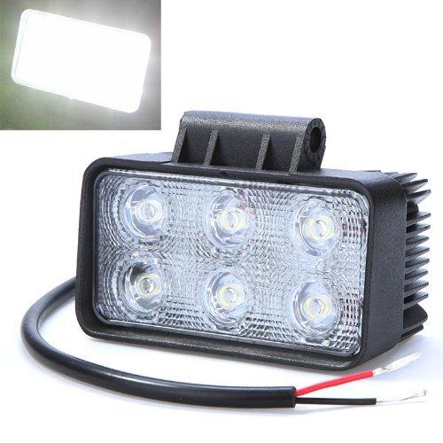 bluebeachr-6-led-18w-luz-de-trabajo-faro-de-jeep-suv-atv-vehiculos-todo-terreno