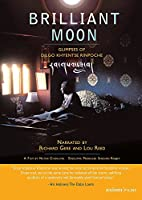Brilliant Moon [DVD] [Import anglais]