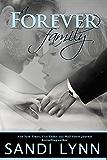 A Forever Family (Forever Trilogy, 6)