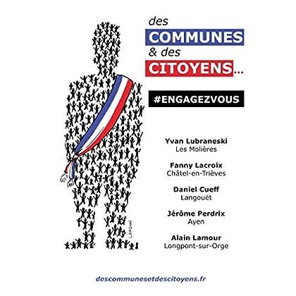 Des Communes et des Citoyens
