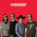Weezer (Red Album International Version)