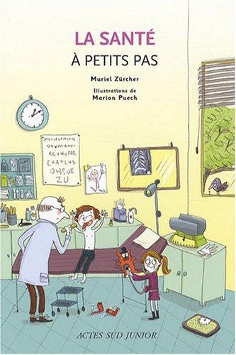 """<a href=""""/node/137950"""">La santé à petits pas</a>"""